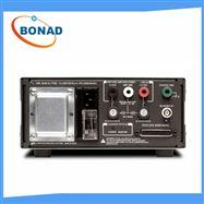SR560低噪声电压前置放大器