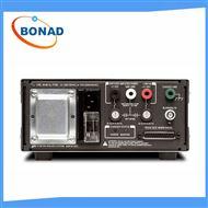 低噪声电压前置放大器