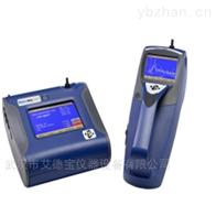 8533/8544美国TSI 粉尘检测仪(高级型)