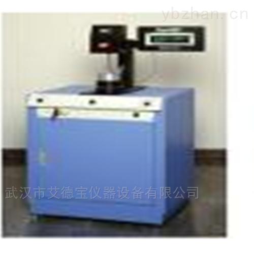 美國TSI 自動濾料檢測儀氣溶膠