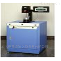 (8130)美国TSI 自动滤料检测仪气溶胶