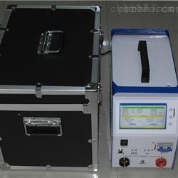 上海380V蓄电池组负载测试仪市场价