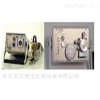 379020A/379030美国TSI 旋转盘式稀释器气溶胶