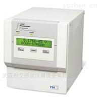 8587A美国TSI 型气溶胶光度计