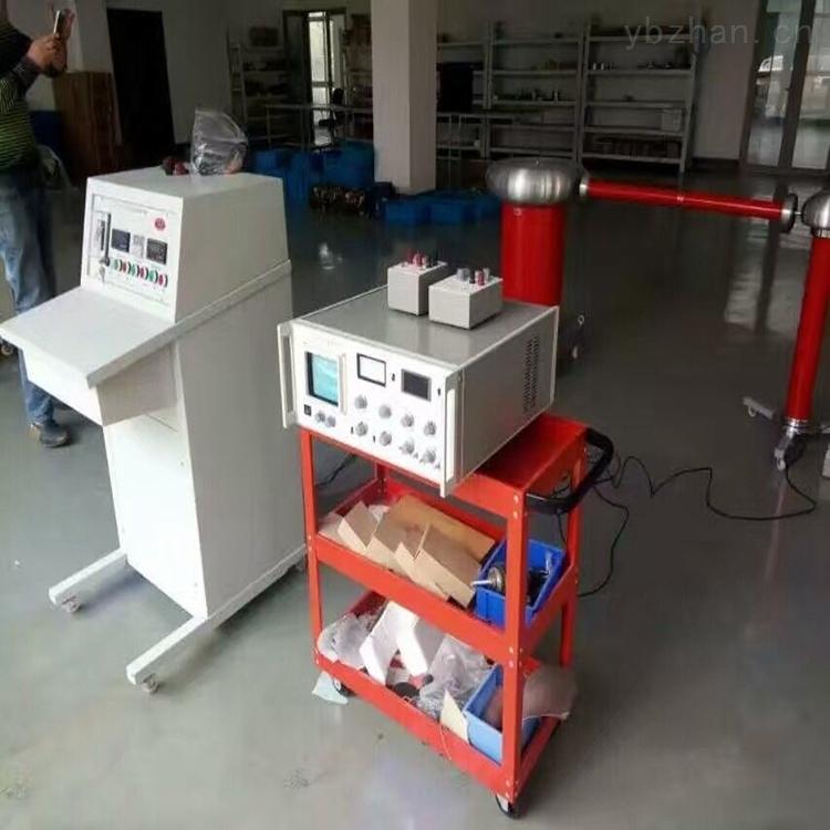 超声波局部放电测量仪