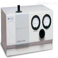 3302A美国TSI 气溶胶稀释器