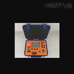 厂家定制便捷式电缆故障测试仪/测距仪