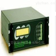 SERVOPRO PlasmaExact氮气分析仪
