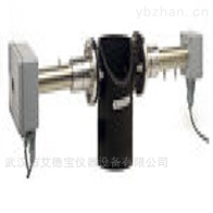 Laser 2900系列激光气体分析仪