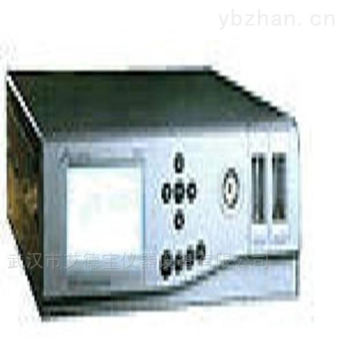 SERVOPRO  气体分析仪