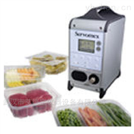 (5200 Food Pack)SERVOFLEX Mini Food Pack 便携台式分析仪