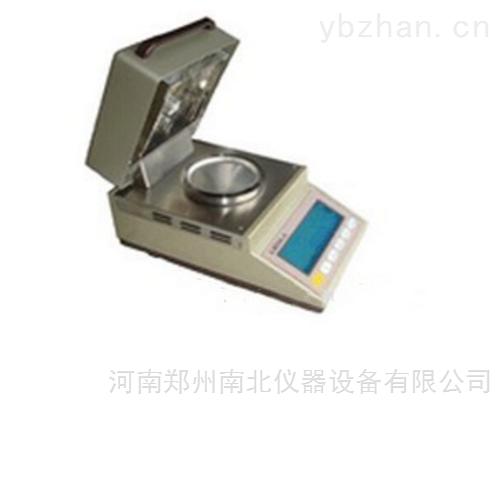 YLS16A水份测定仪