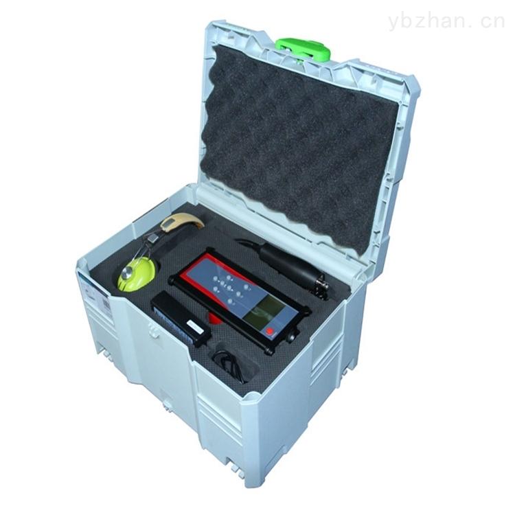 开光柜局部放电检测仪