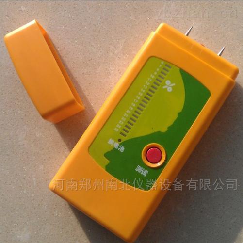 HT-903插针式纸张水分仪