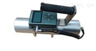 BG9550PG53(BG9680)高灵敏度 X、γ巡检仪