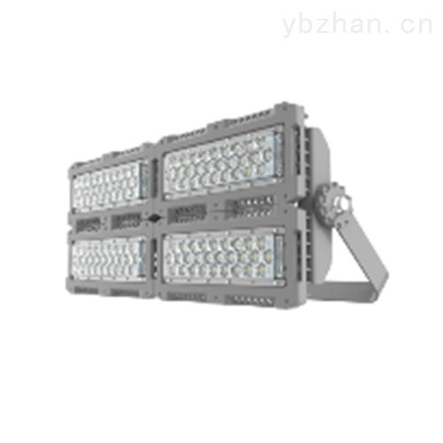 LED三防模组灯