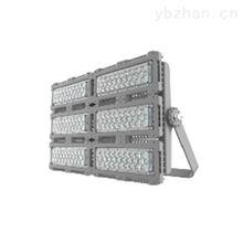 GSF9770BLED三防灯LED三防模组灯
