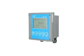PFG-3085在线氟离子分析仪,F浓度含量