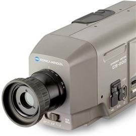 cs-200美能达CS-200色彩亮度计