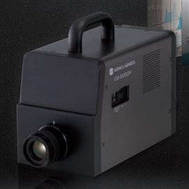 cs-2000美能达CS-2000分光辐射亮度计