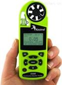 Kestrel 4300建筑手持气象仪