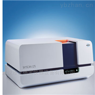 SkyScan 1275高分辨率全自动高速X射线显成像系统