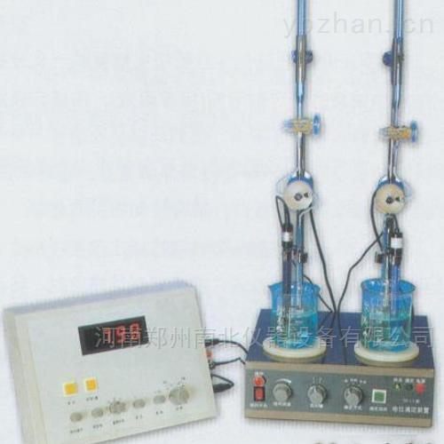 ZD-2A电位滴定仪