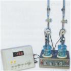 ZD-2电位滴定仪