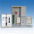 LC-CS6D型高速碳硫分析仪