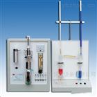 LC-CS1A型高速碳硫分析仪