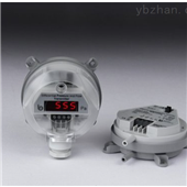 beck 984A·希而科原厂提供beck 984A系列差压变送器