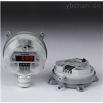 BECK- 984M希而科优势提供 BECK 984M系列差压变送器