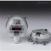 BECK .984M希而科优势供应BECK 984M系列差压变送器