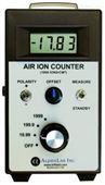 AIC1000负离子测试仪