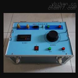 1000mA全自动小电流发生器批发价