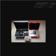 全自动路灯电缆故障测试仪*