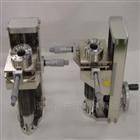 SBC-001B氣缸夾具NEW-ERA新時代線性機械手