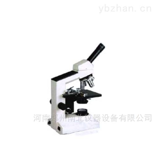 XSP-200单目型生物显微镜