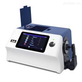 ys6080三恩时YS6080台式分光测色仪