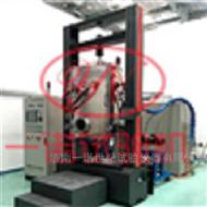 RDW-20微机控制塑料管材高温蠕变试验机