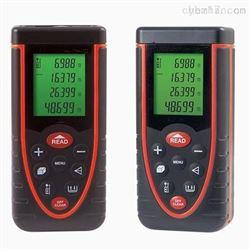 承装四级设备GPS或激光测距仪