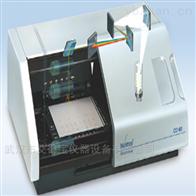 CD60薄层色谱扫描仪分析