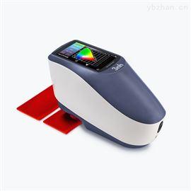 ys4510三恩时YS4510高精度分光测色仪