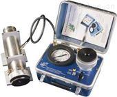 600-EXP型便携式植物水势压力室