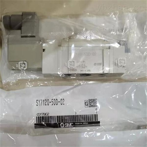SMC真空组件带阀开关-ZM051SH-K5LZ-E16L