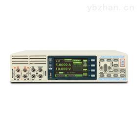 电池综合测试仪 SMR3568