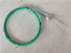 WGST-2067A特殊铠装热电偶