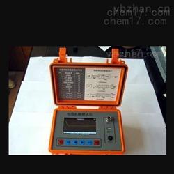 通信电缆故障测试仪