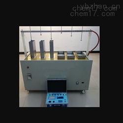 YTM-III型绝缘靴(手套)耐压试验装置
