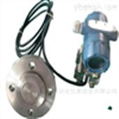 YPS308防爆型压力变送器